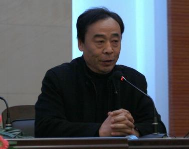 初中历史视频课_特级教师李惠军专辑-中学历史教学园地
